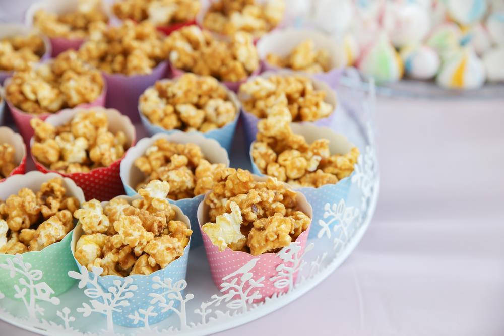 Healthy Birthday Snacks  9 Great Healthy Birthday Snacks For School