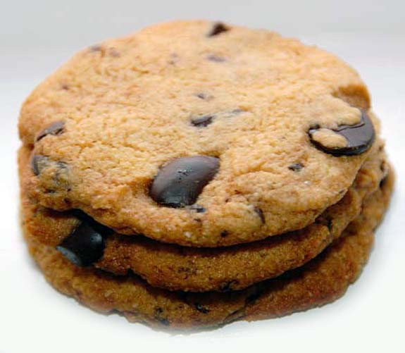 Healthy Biscuit Recipe  Six healthy biscuits for lunchboxes Natural New Age Mum