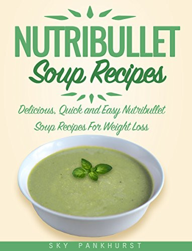 Healthy Blender Recipes For Weight Loss  pare Price nutri bullet rx recipe book on