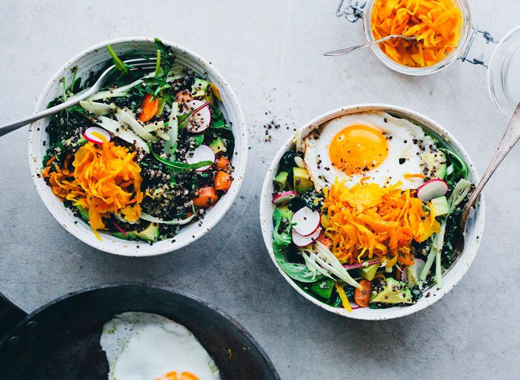 Healthy Bowl Recipes  30 Best Healthy Bowl Recipes
