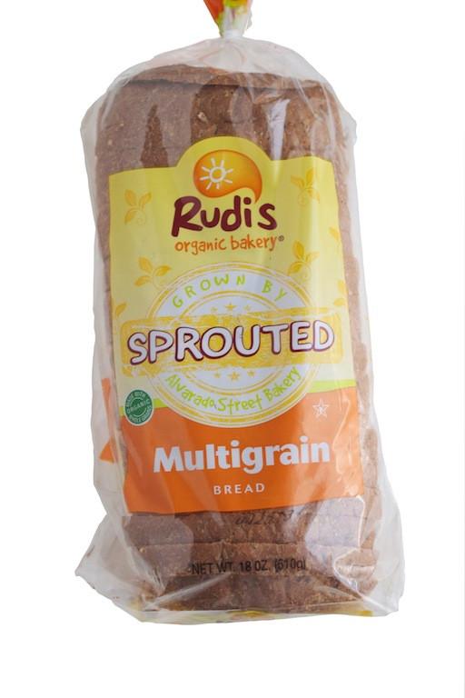 Healthy Bread Brands  Healthiest Breads We Found Them