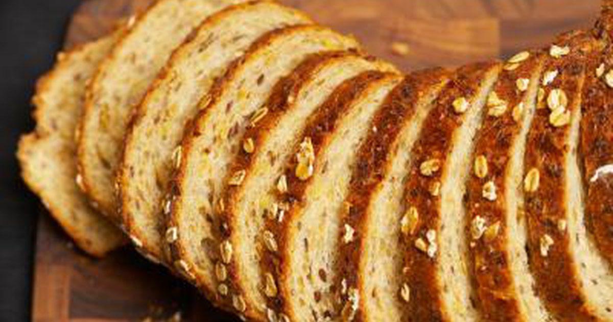 Healthy Bread For Diabetics  Whole Grain Bread Vs Whole Wheat Bread for Diabetes