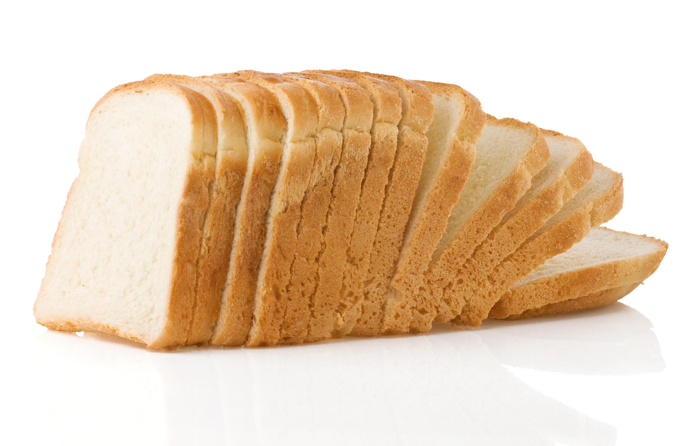 Healthy Bread For Diabetics  best bread for diabetics GlycoLeap