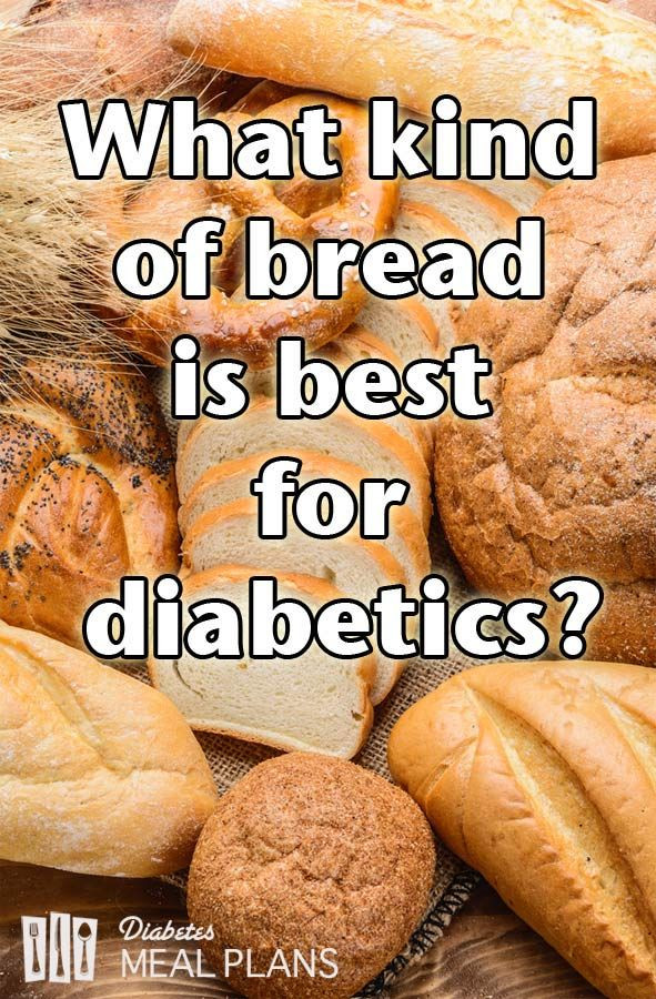 Healthy Bread For Diabetics  216 best Diabetic Food Choices images on Pinterest