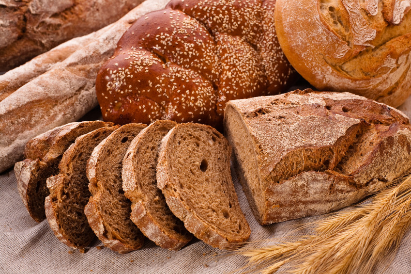 Healthy Bread For Diabetics  Chasing the Perfect Bread for a Diabetic Diet Diabetes