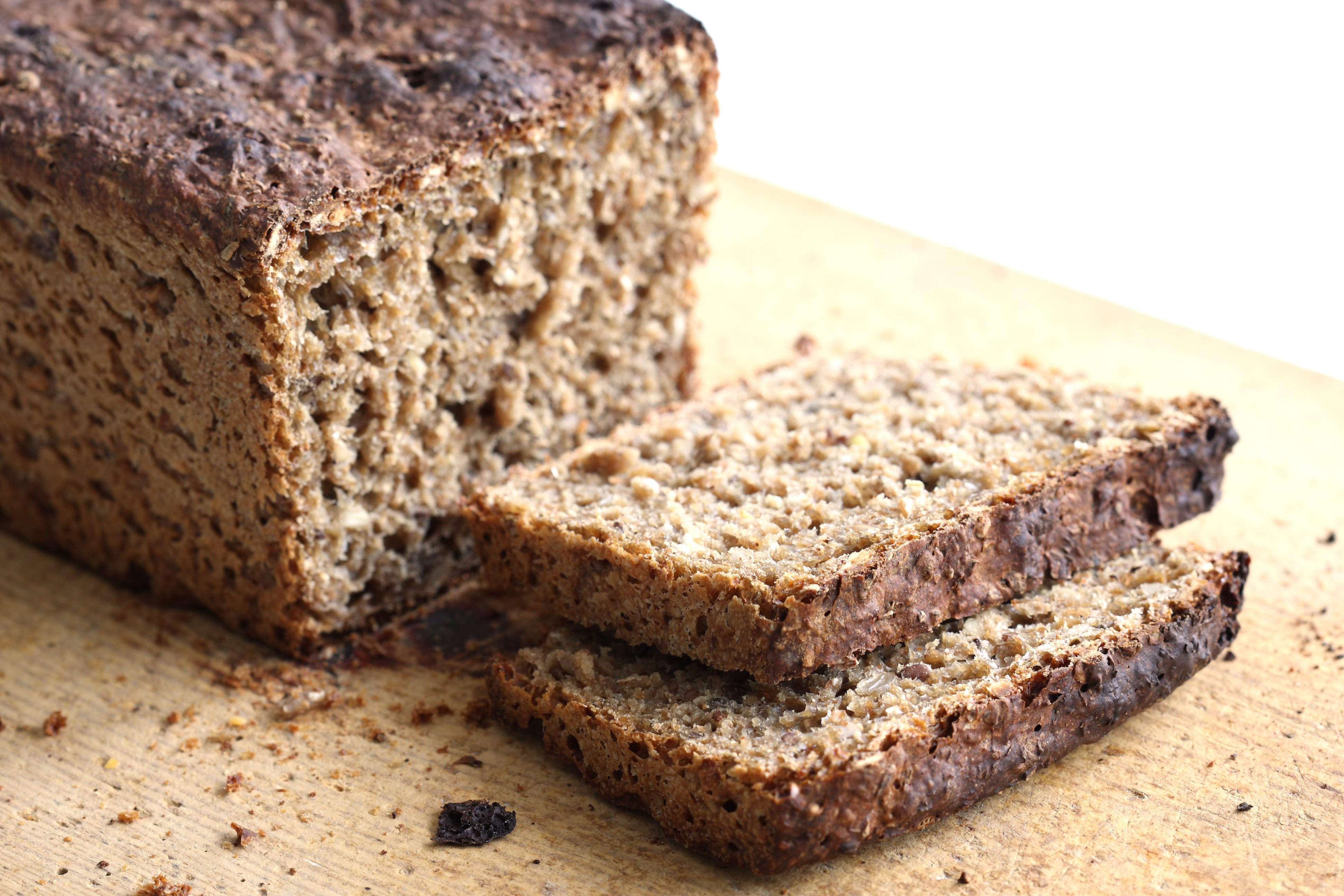 Healthy Bread For Diabetics  What s the Best Bread for Diabetics Health Expert Weighs in