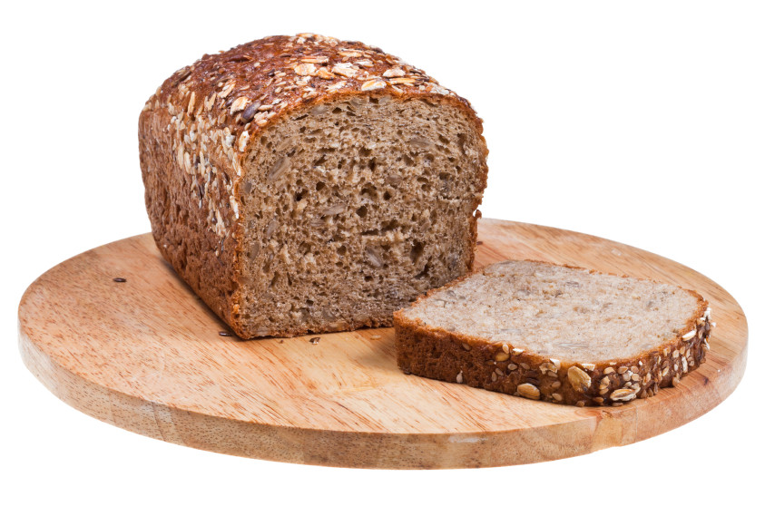 "Healthy Bread For Weight Loss  Four ""Healthy"" Foods That Sabotage Weight Loss Weight"