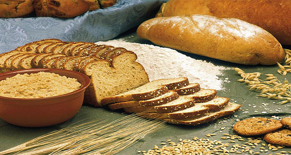 Healthy Bread For Weight Loss  healthiest bread for weight loss