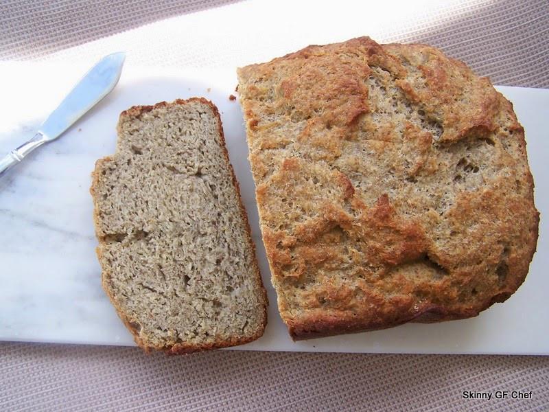 Healthy Bread Maker Recipes  Best Chia Grain Free Bread in the Bread Machine gluten