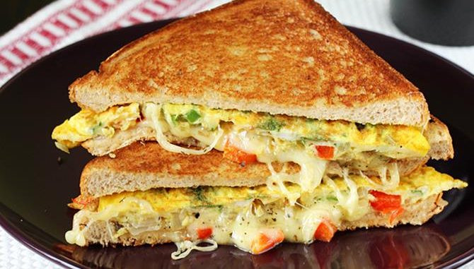Healthy Bread Maker Recipes  Healthy bread maker recipes about health