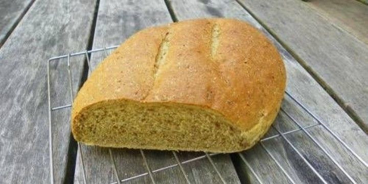 Healthy Bread Maker Recipes  37 best images about Bread Machine Recipes on Pinterest