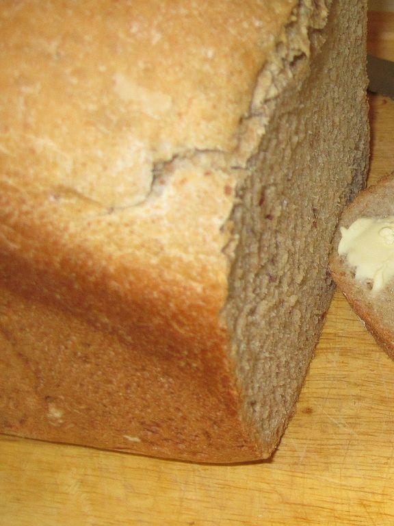 Healthy Bread Maker Recipes  Best 25 Ezekiel bread ideas on Pinterest
