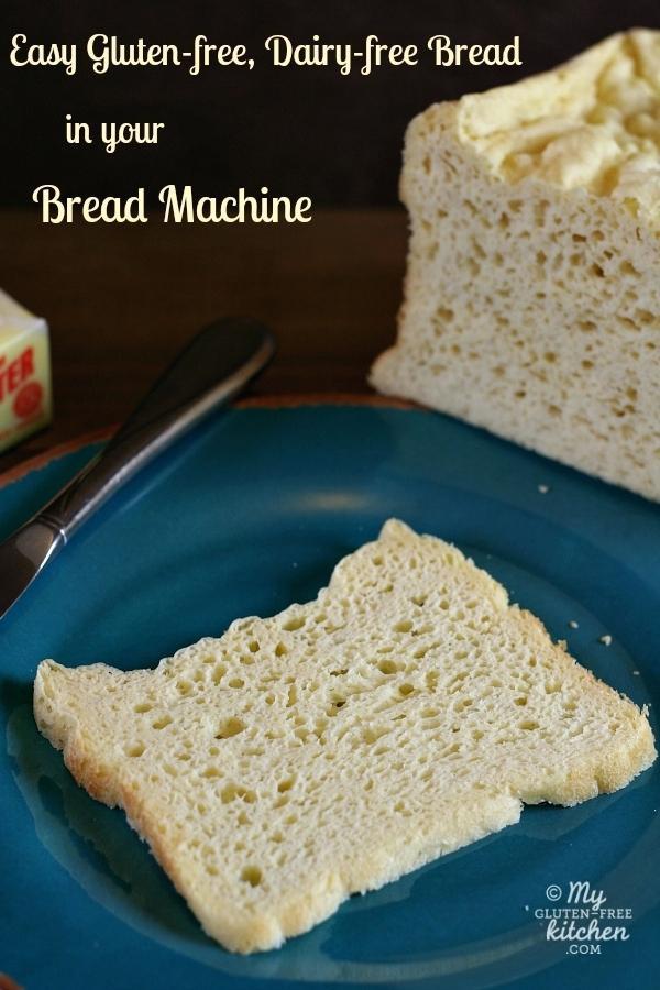 Healthy Bread Maker Recipes  Zojirushi Bread Machine Recipe Book Bread Maker Machine