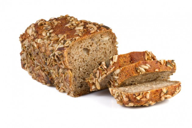 Healthy Bread Options  Finding The Healthiest Bread Options – Triathlete