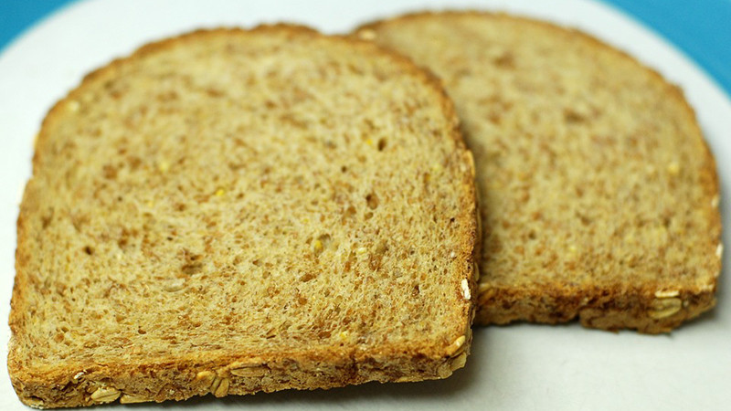 Healthy Bread Options  Why is Ezekiel Bread Considered the Healthiest Bread