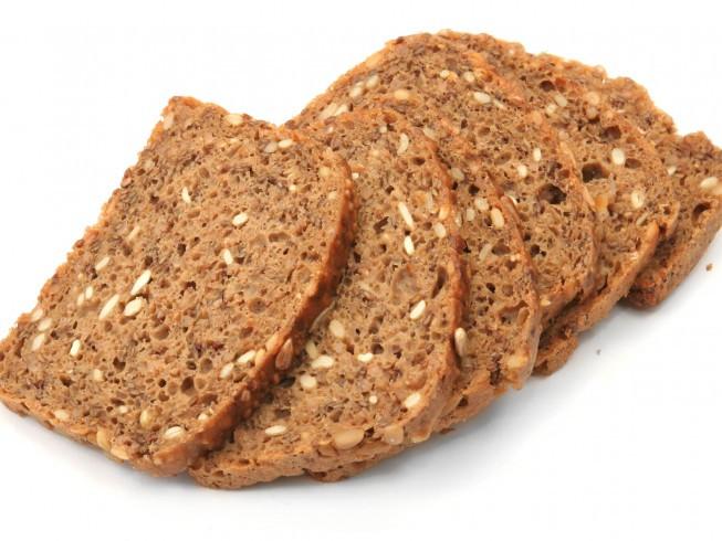 Healthy Bread Recipes For Bread Machines  whole grain bread machine recipes