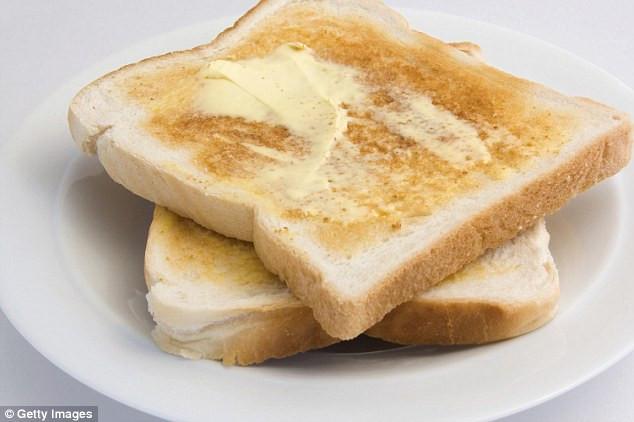 Healthy Bread Spread  Is avocado or coconut the healthiest spread for your toast