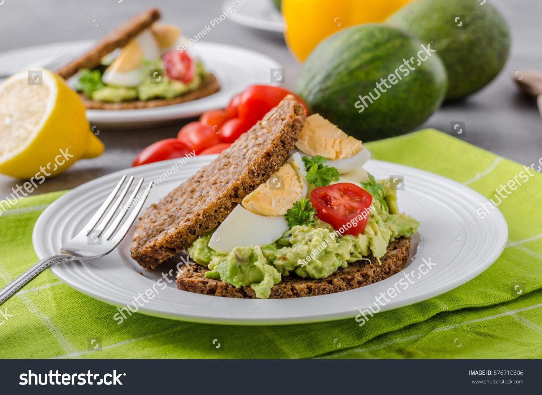 Healthy Bread Spread  Healthy Bread Avocado Spread Lemon Ve able Stock