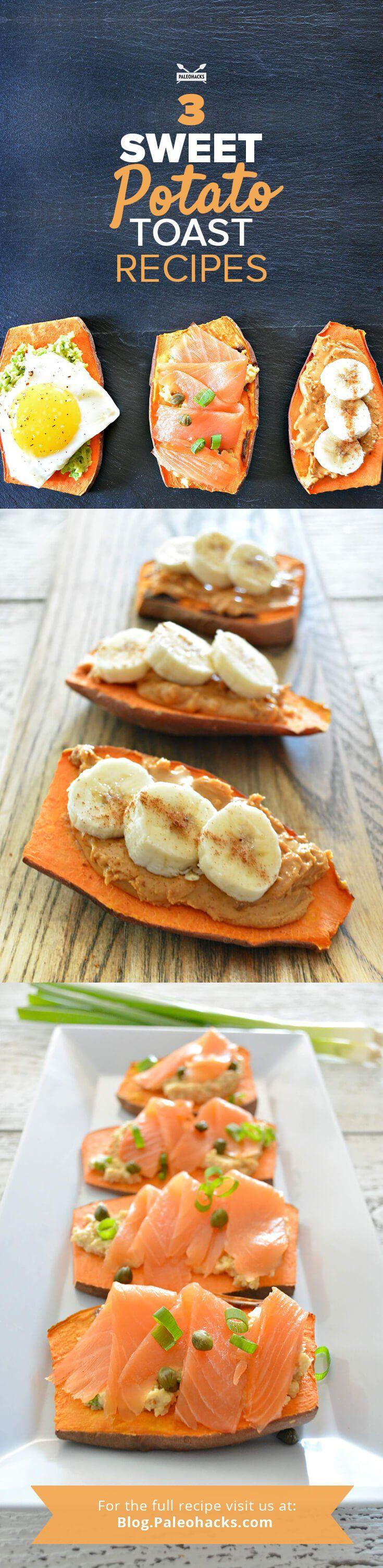 Healthy Bread Substitute  Best 25 Bread substitute ideas on Pinterest