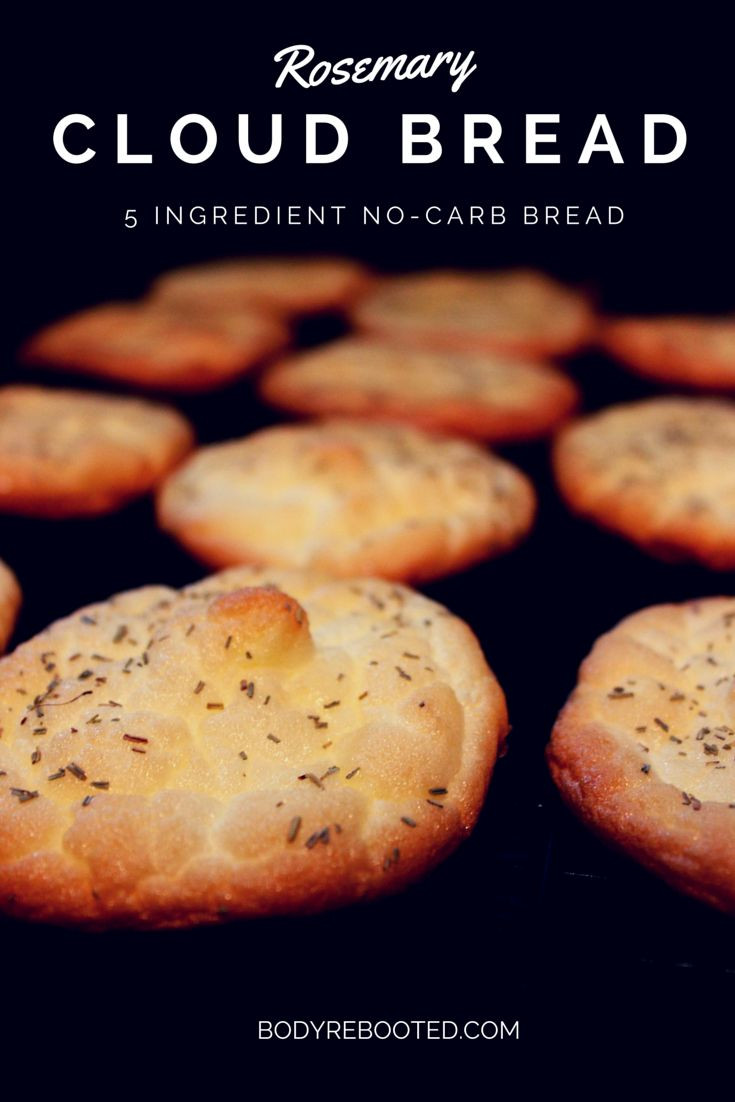 Healthy Bread Substitute  17 Best ideas about Bread Substitute on Pinterest