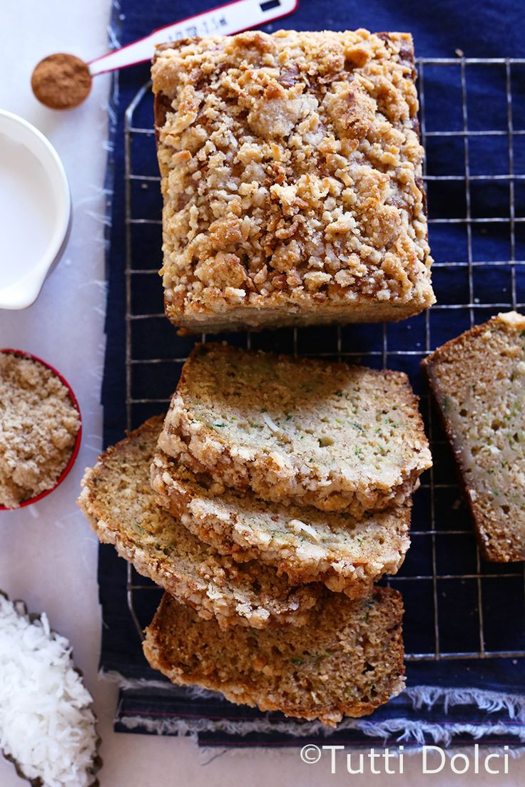 Healthy Bread Substitute  25 best Eggless Baking images on Pinterest