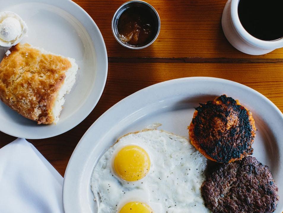 Healthy Breakfast atlanta Best 20 Ria S Bluebird atlanta United States Georgia