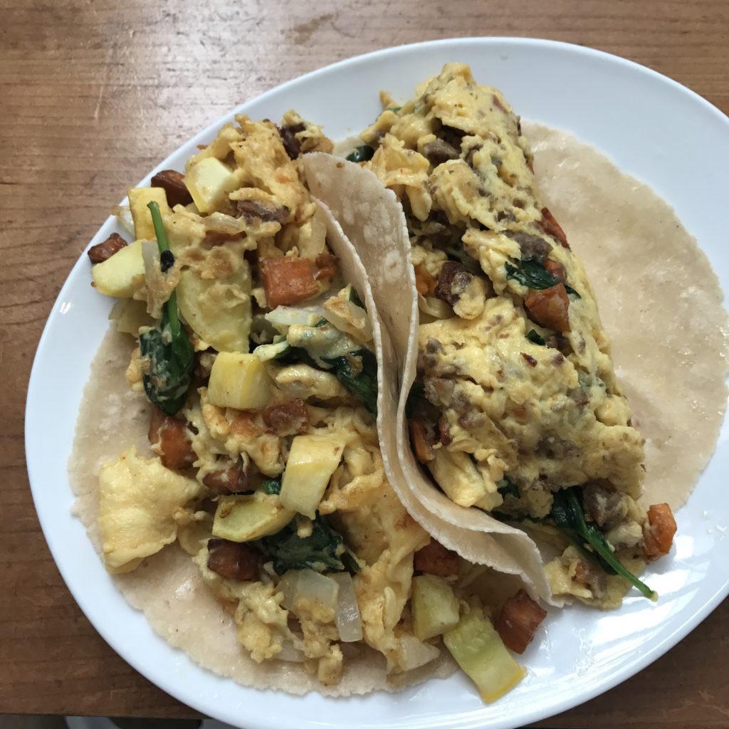 Healthy Breakfast Austin the 20 Best Ideas for Healthy Weekend In Austin Texas