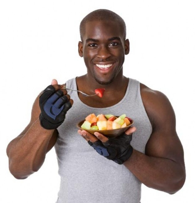 Healthy Breakfast Before Workout  How to Fuel Pre &amp and Post Workout