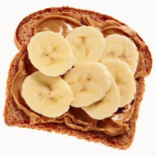 Healthy Breakfast Before Workout  What to Eat Before and After a Workout