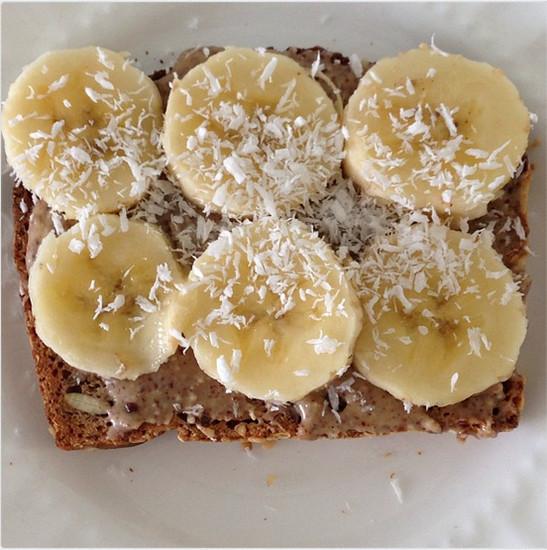Healthy Breakfast Before Workout  World s best salesman youtube good healthy breakfast