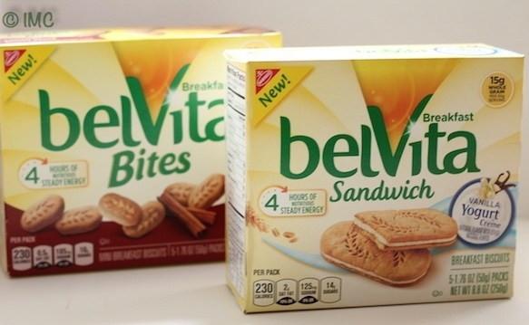 Healthy Breakfast Biscuits 20 Best Belvita Breakfast Biscuits Healthy