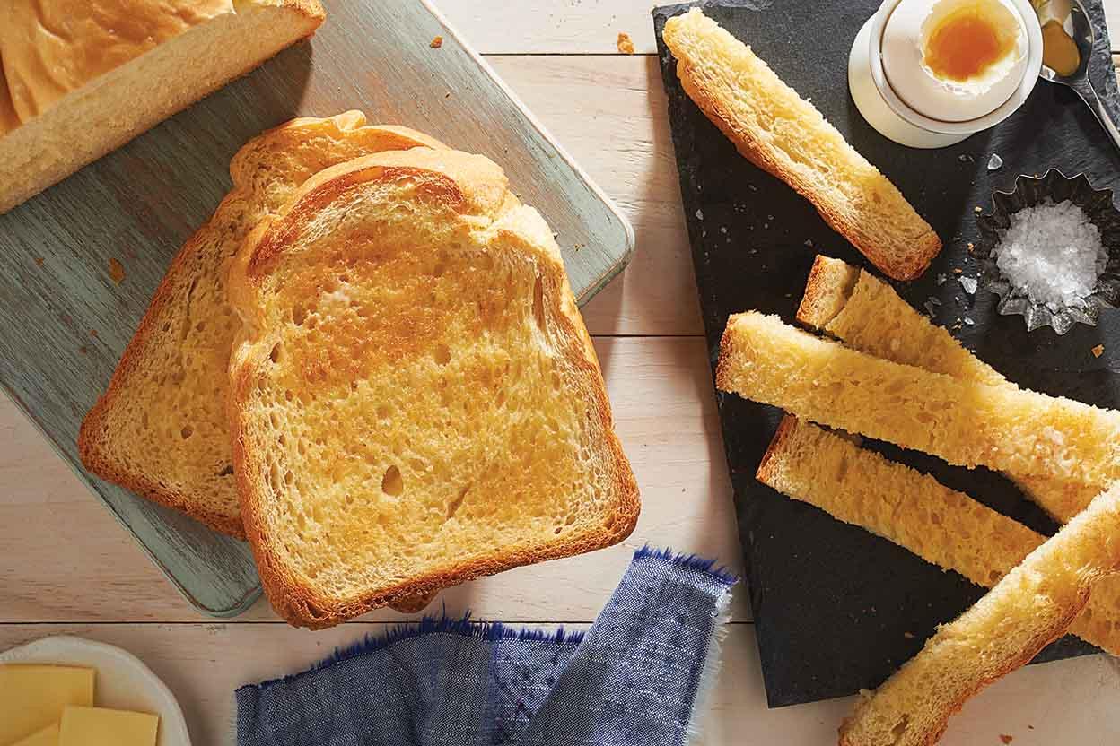 Healthy Breakfast Bread  healthy breakfast bread for bread machine
