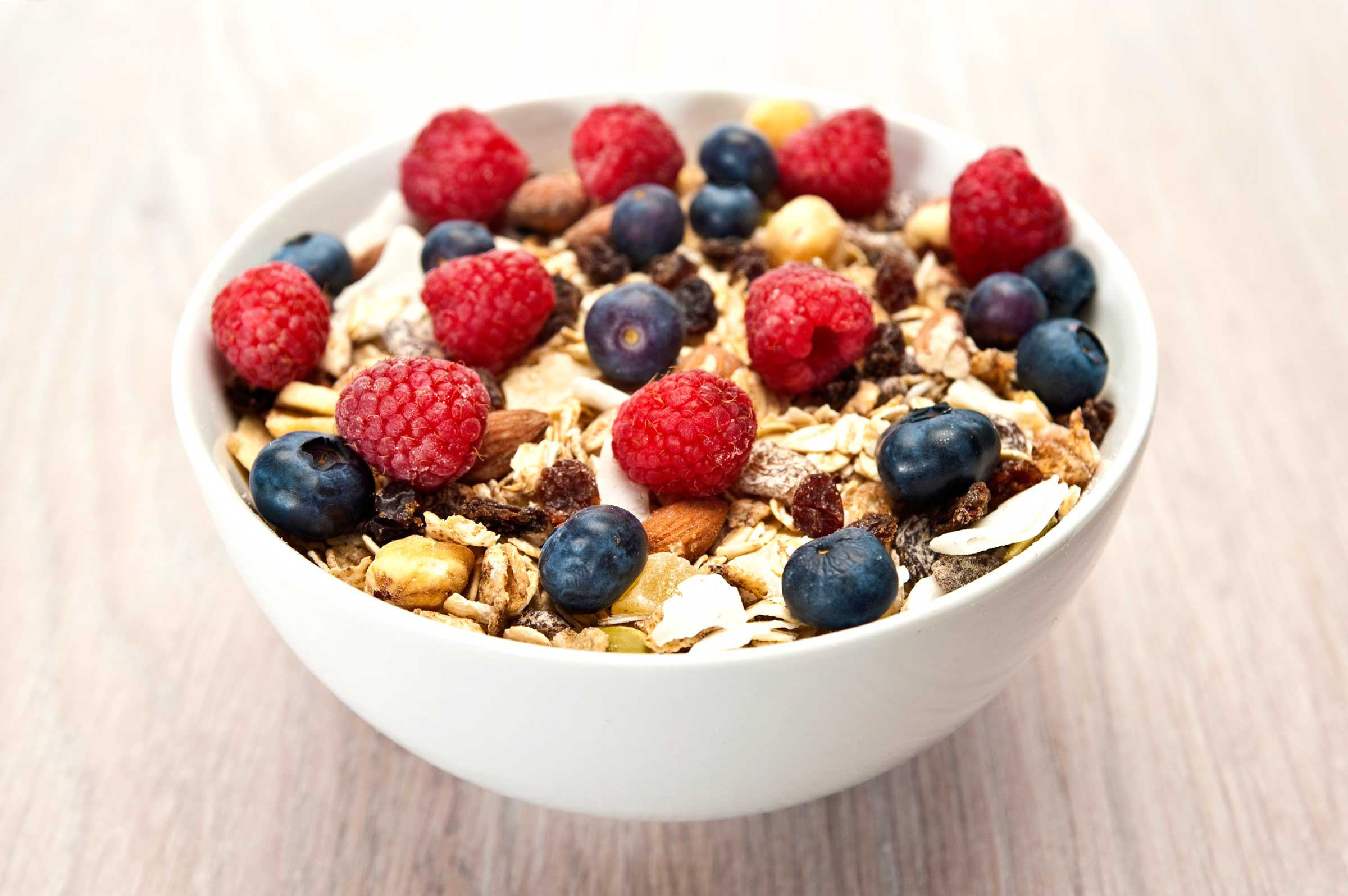 Healthy Breakfast Cereal  Diabetic Breakfast Rules All Diabetics Must Follow