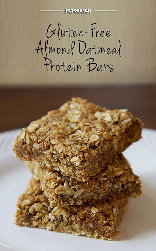 Healthy Breakfast Cookies And Bars  14 best ironman images on Pinterest