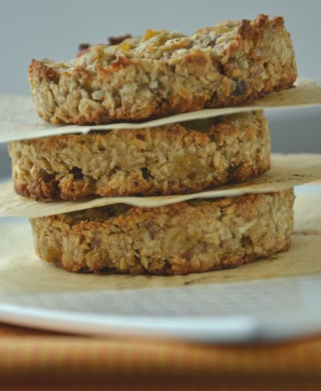 Healthy Breakfast Cookies And Bars  17 Best images about Healthy Breakfast Bar Cookie on