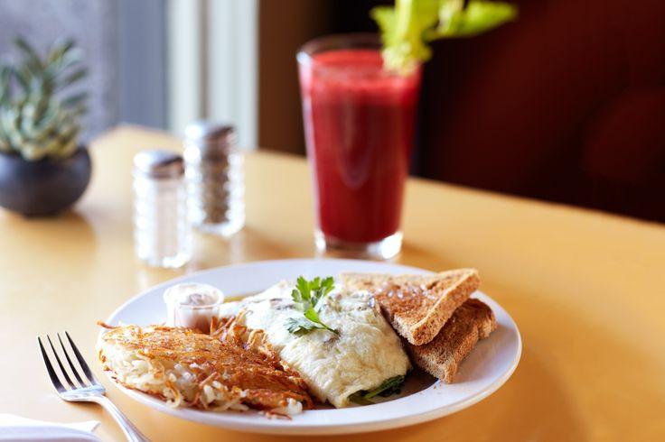 Healthy Breakfast Dallas  48 best images about The Best Breakfasts in Dallas on