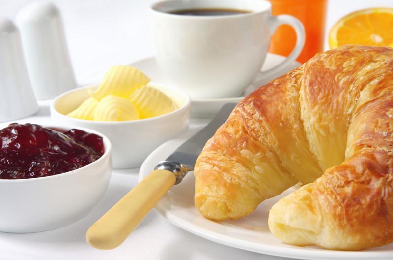 Healthy Breakfast Dallas  Catering Dallas TX Caterers