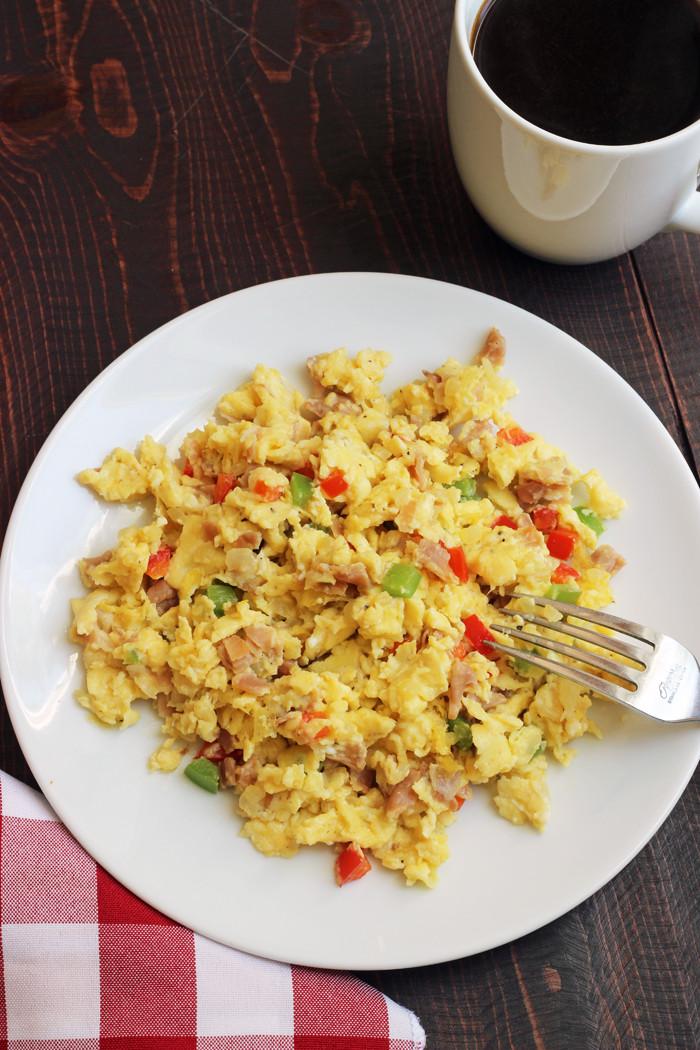 Healthy Breakfast Denver  Quick Whole 30 Dinner Ideas Good Cheap Eats
