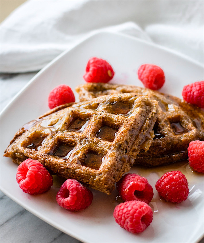 Healthy Breakfast Desserts  Healthy Breakfast Recipes You Can Make From Leftovers