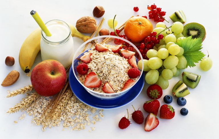 Healthy Breakfast Eating Out  Healthy Breakfast Foods Recipes and Tips for Eating Out