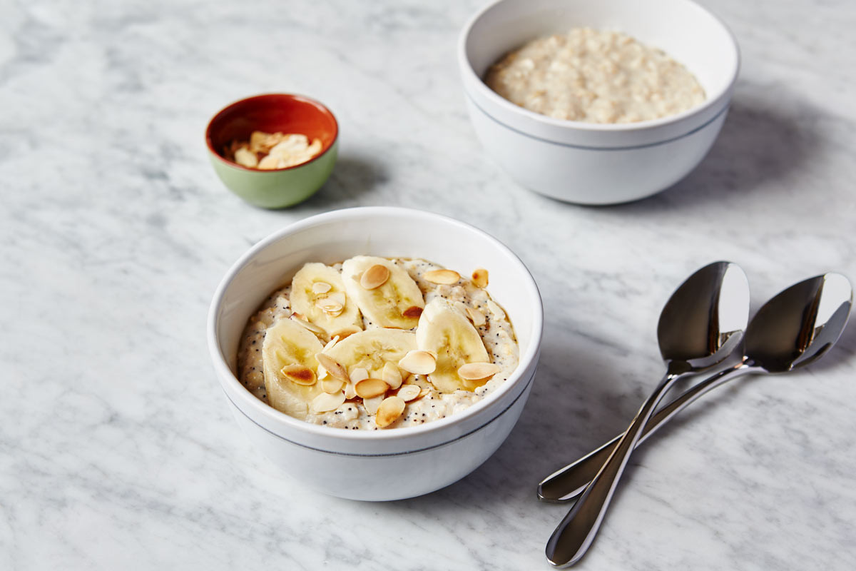 Healthy Breakfast Foods For Kids  fruit Archives Page 4 of 5 Jamie Oliver