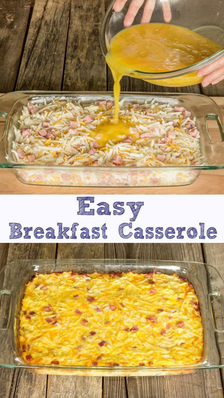 Healthy Breakfast For A Crowd  1000 ideas about Breakfast For A Crowd on Pinterest