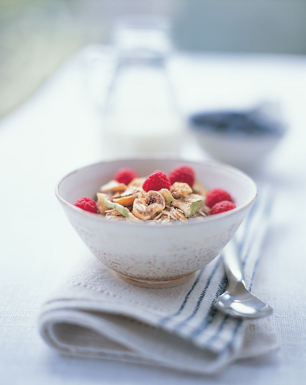 Healthy Breakfast For College Students  Starting Your Day f Right Healthy Breakfasts for