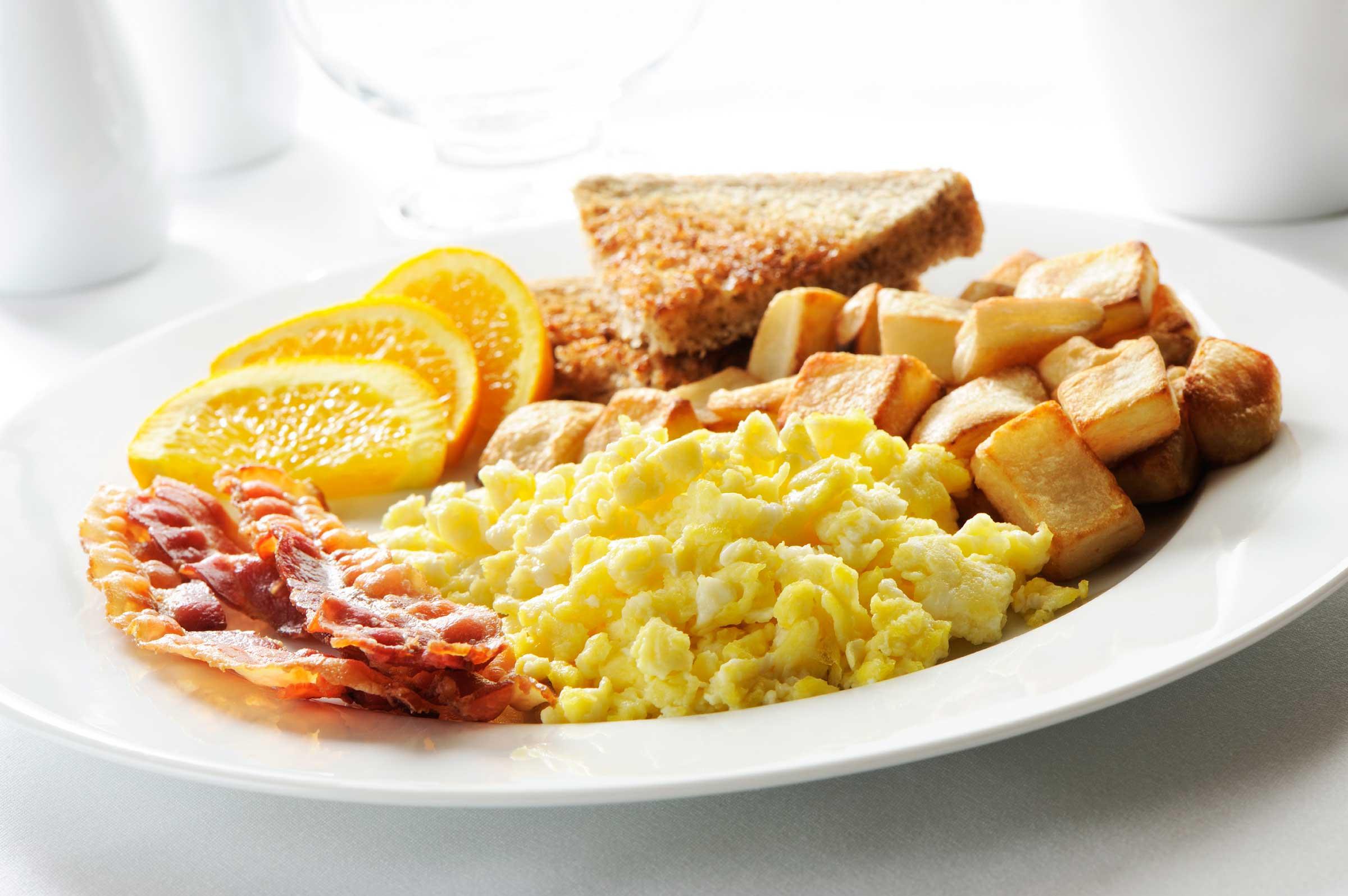Healthy Breakfast For Diabetics  Breakfast for Diabetics 11 Healthy Tips