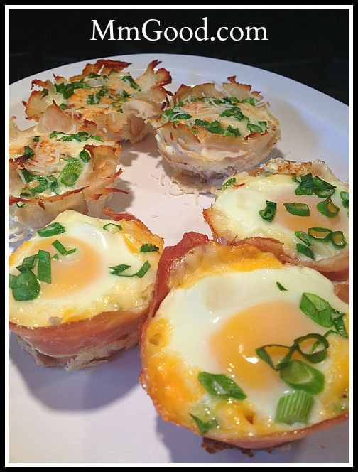 Healthy Breakfast For Group  17 Best images about Recipes Eggs on Pinterest