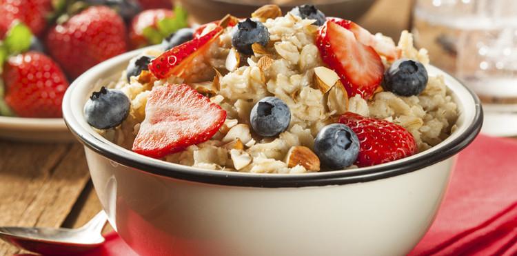Healthy Breakfast For Runners  Healthy breakfast recipes for runners Women s Running