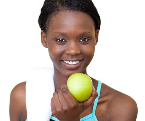 Healthy Breakfast For Teenage Athletes  7 best images about Sports Nutrition on Pinterest