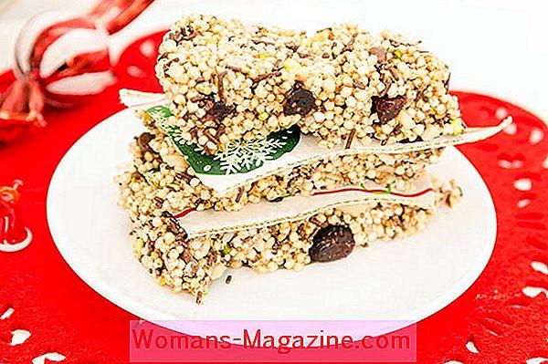 Healthy Breakfast For Teens  Top 25 einfaches und gesundes frühstück für teens