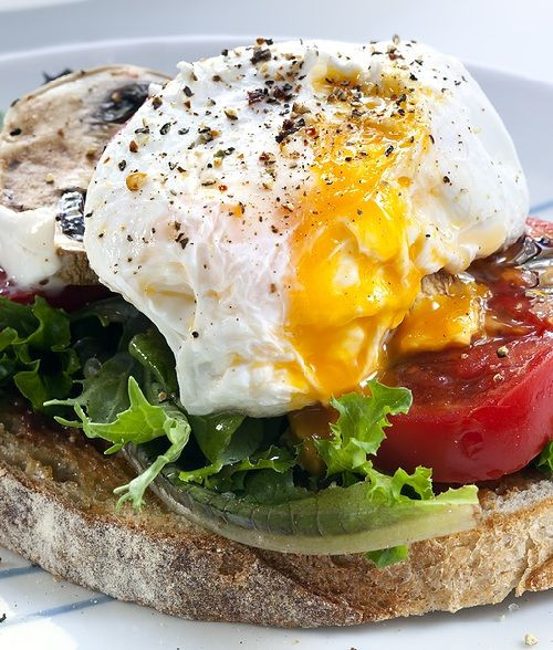Healthy Breakfast For Type 2 Diabetes  17 Best images about Diabetic recipies on Pinterest
