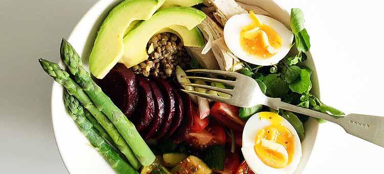 Healthy Breakfast For Type 2 Diabetes  Healthy Breakfast Foods for Type 2 Diabetes All About